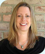 Karen Sowers - Speech Pathologist at Better Speech & Swallow, Frederick, MD