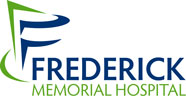 Better Speech and Swallow partner, Frederick Memorial Hospital.