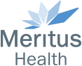 Better Speech and Swallow partnership with Meritus Health